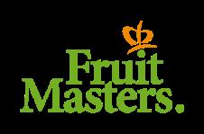 Logo Fruitmasters